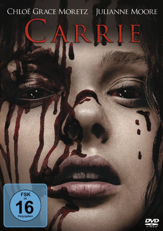 Stephen King's Carrie (2013)