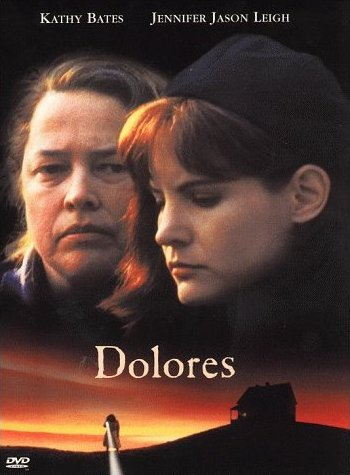 Stephen King's Dolores